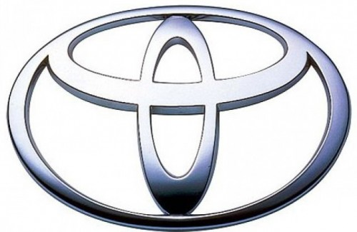 Toyota va reduce temporar productia din Franta, pentru a se adapta la scaderea vanzarilor20455