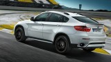 Pachet de performanta pentru BMW X620441