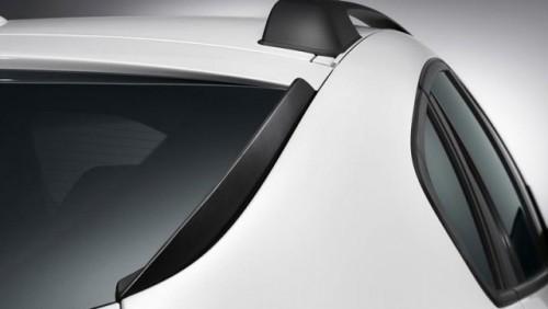 Pachet de performanta pentru BMW X620442