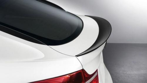 Pachet de performanta pentru BMW X620443
