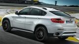 Pachet de performanta pentru BMW X620439
