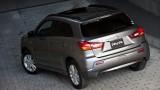 FOTO: Mitsubishi ASX20436