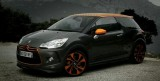 VIDEO: Citroen DS3 Racing se prezinta20414
