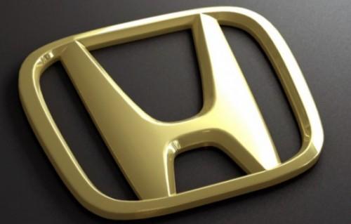 Honda a depasit Toyota la cota de piata din SUA20413