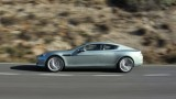 VIDEO: Aston Martin Rapide prezentat in Valencia20411