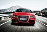 Primele imagini cu Audi RS520381