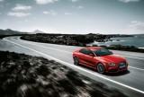 Primele imagini cu Audi RS520383