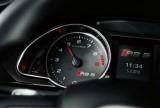 Primele imagini cu Audi RS520388