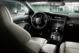 Primele imagini cu Audi RS520392