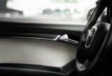 Primele imagini cu Audi RS520393
