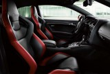 Primele imagini cu Audi RS520395