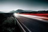Primele imagini cu Audi RS520402