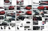 Primele imagini cu Audi RS520405