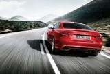 Primele imagini cu Audi RS520380