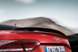 Primele imagini cu Audi RS520389