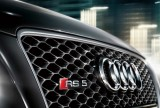 Primele imagini cu Audi RS520390