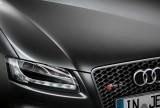 Primele imagini cu Audi RS520398