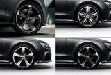 Primele imagini cu Audi RS520400