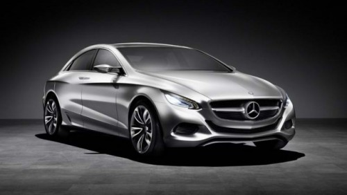 Geneva Preview: Mercedes-Benz F800 Style20370