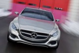 Geneva Preview: Mercedes-Benz F800 Style20373