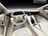 Geneva Preview: Mercedes-Benz F800 Style20377