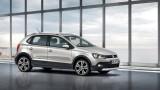 Iata noul VW Crosspolo!20362