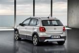 Iata noul VW Crosspolo!20363
