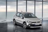 Iata noul VW Crosspolo!20364