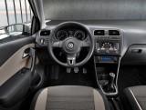 Iata noul VW Crosspolo!20367
