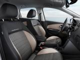Iata noul VW Crosspolo!20368