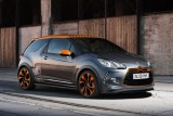 Noul Citroen DS3 Racing!20335