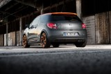 Noul Citroen DS3 Racing!20339
