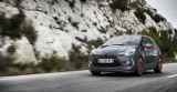 Noul Citroen DS3 Racing!20342