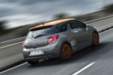 Noul Citroen DS3 Racing!20343