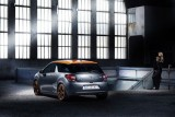 Noul Citroen DS3 Racing!20353