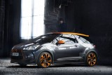 Noul Citroen DS3 Racing!20337