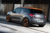 Noul Citroen DS3 Racing!20338