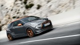 Noul Citroen DS3 Racing!20341