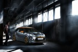 Noul Citroen DS3 Racing!20348