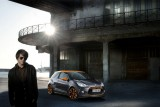 Noul Citroen DS3 Racing!20349