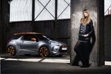 Noul Citroen DS3 Racing!20350