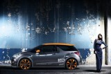 Noul Citroen DS3 Racing!20351