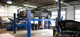 Asociatia service-urilor auto va picheta luni CSA, intre orele 11:00 si 12:0020328