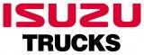 Isuzu va rechema in service peste 4.000 de camioane, din cauza unor scurgeri de combustibil20324
