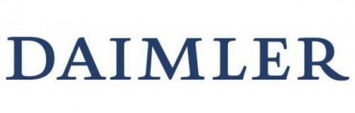Daimler a pierdut 2,6 miliarde de euro in 200920326