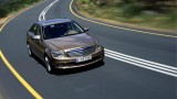 Mercedes introduce noul C 180 CDI20307
