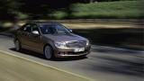 Mercedes introduce noul C 180 CDI20306