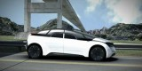 VIDEO: IED si Tesla prezinta conceptul Eye20292