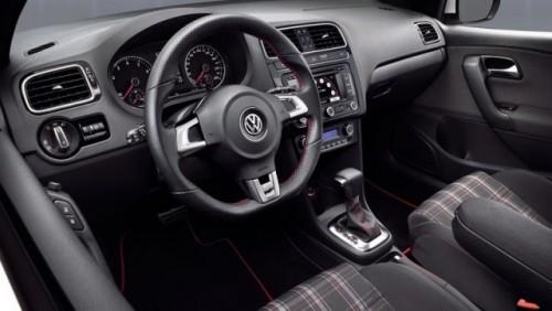 OFICIAL: Volkswagen Polo GTI20290