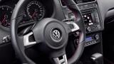 OFICIAL: Volkswagen Polo GTI20289